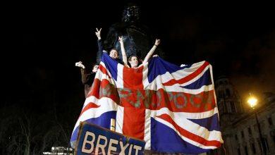 Photo of La Unión Europea le ofreció al Reino Unido un acuerdo comercial sin aranceles ni cuotas tras el Brexit